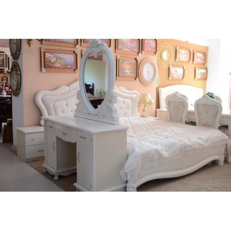 Set Dormitor Luxury
