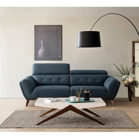 Set 3+1+1 Smart Sofa