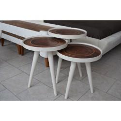 Masuta Wood - Diferite Dimensiuni