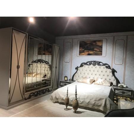 Dormitor DolceVita