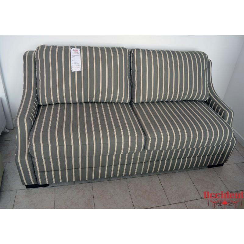 Canapea Soft