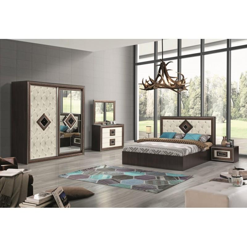 Dormitor Savana