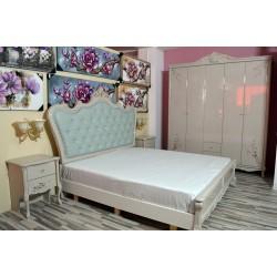 Dormitor Fiore