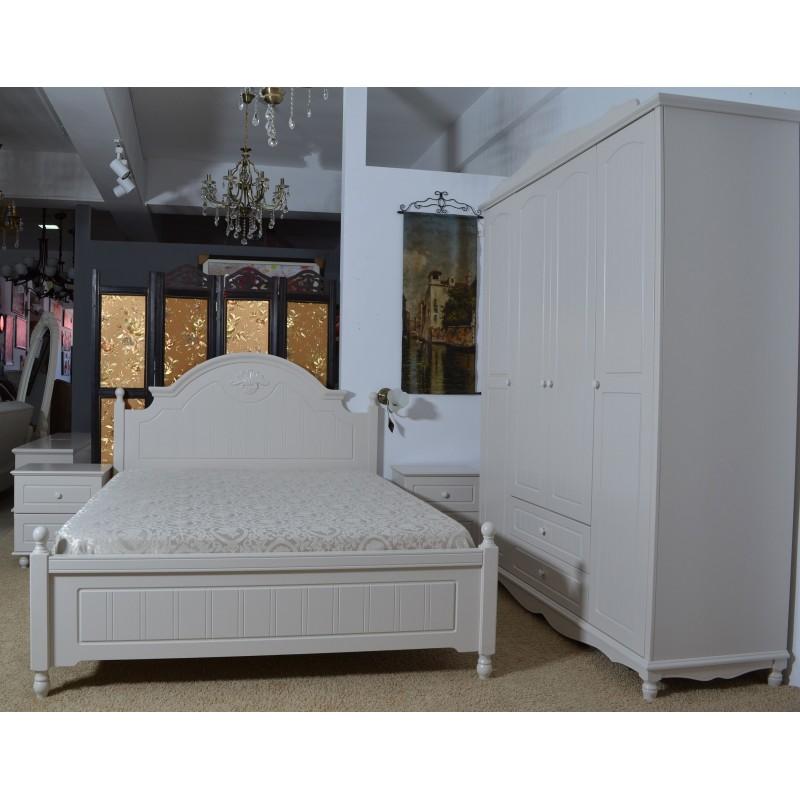 Dormitor Karisma