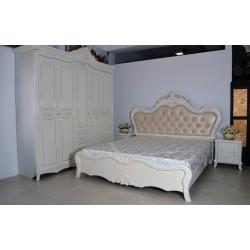 Dormitor Diamante