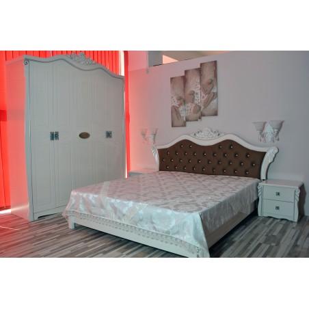 Dormitor Infinity