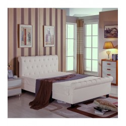 Pat Royal Light Beige 160x200