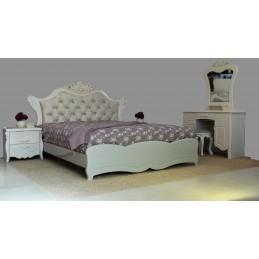 set dormitor queen