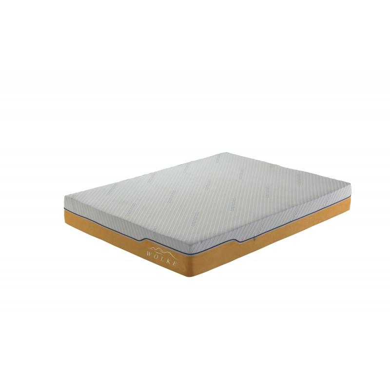 Saltea Wolke Memory Cooling Gel Airfresh 23 cm