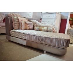 Canapea Sofa