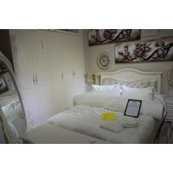 """Dormitor Coquette """"Maxi"""""""